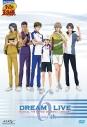 【DVD】ミュージカル『テニスの王子様』 コンサート Dream Live 6thの画像