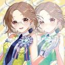 【アルバム】solfa feat.茶太/precious lifeの画像
