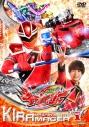 【DVD】TV スーパー戦隊シリーズ 魔進戦隊キラメイジャー VOL.1の画像