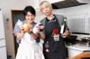 【DVD】下野紘のおもてなシーモ! 第8巻の画像