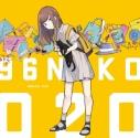 【アルバム】96猫/O2O 通常盤の画像