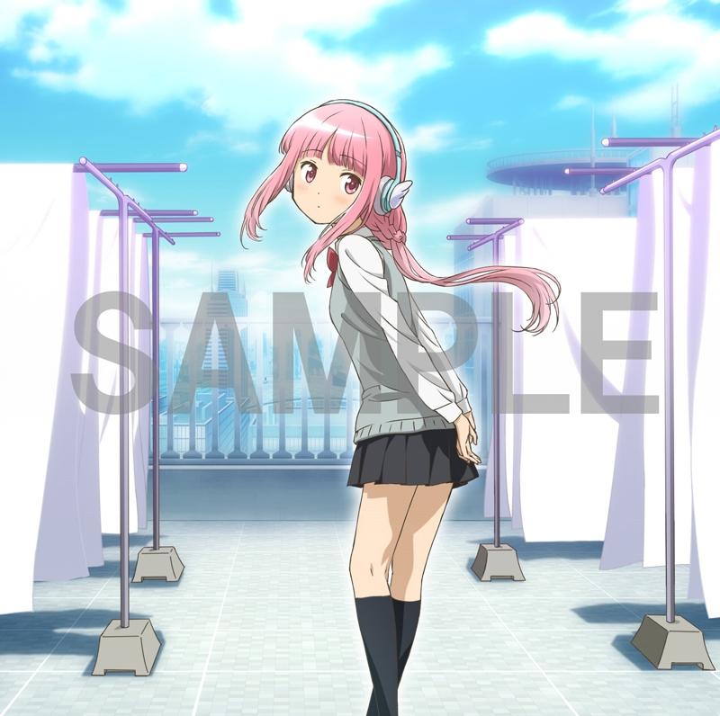 【サウンドトラック】ゲーム マギアレコード 魔法少女まどか☆マギカ外伝 Music Collection
