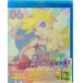 TV Panty&Stocking with Garterbelt-パンティ&ストッキングwithガーターベルト- Blu-ray 6 特装版
