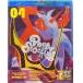 TV Panty&Stocking with Garterbelt-パンティ&ストッキングwithガーターベルト- Blu-ray 4 特装版