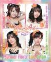 【Blu-ray】Merm4id from D4DJ Summer Flower Love Dreamの画像