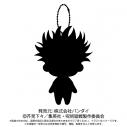 【グッズ-マスコット】呪術廻戦 ボールチェーンマスコット EDver. 五条悟の画像