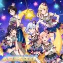 【キャラクターソング】BanG Dream! バンドリ! Morfonica ハーモニー・デイ Blu-ray付生産限定盤の画像