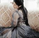 【主題歌】OVA ヴァイオレット・エヴァーガーデン 外伝 -永遠と自動手記人形- ED「エイミー」/茅原実里の画像