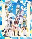 【アンコールプレス版】【アルバム】ゲーム アイドリッシュセブン IDOLiSH7 1stフルアルバム 「i7」 豪華盤の画像
