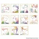 【グッズ-色紙】ときめきメモリアル Girl's Side ミニ色紙コレクション/2nd Season【アニメイト限定】【2次受注】の画像