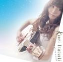 【主題歌】TV ななついろ★ドロップス OP「Shining stars bless☆」/詩月カオリ 通常盤の画像