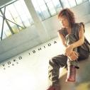 【主題歌】TV 灼眼のシャナ ED「紅の静寂」/石田燿子の画像