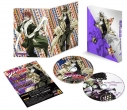 【Blu-ray】TV ジョジョの奇妙な冒険 スターダストクルセイダース Vol.2 初回限定版の画像