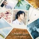 【マキシシングル】浪川大輔/wonderful days 通常盤の画像