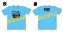 【グッズ-Tシャツ】トリカゴスクラップマーチ 「Mother's Kitchen」 ライブTっぽいTシャツの画像