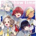 【ドラマCD】アイショタ idol show timeの画像