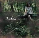 【アルバム】園崎未恵/Talesの画像