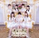 【マキシシングル】Kleissis/Kleissis Chaos 通常盤の画像