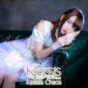 【マキシシングル】Kleissis/Kleissis Chaos 初回盤B 富田美憂Ver.の画像