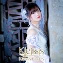 【マキシシングル】Kleissis/Kleissis Chaos 初回盤E 山根綺Ver.の画像