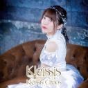 【マキシシングル】Kleissis/Kleissis Chaos 初回盤G 金子有希Ver.の画像