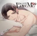 【ドラマCD】Do you Love Me? vol.3 -Asahi Kuno- アニメイト限定盤 (CV.土門熱)の画像