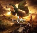 【サウンドトラック】TV Fate/Zero Original Soundtrackの画像