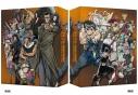 【Blu-ray】幽☆遊☆白書 25th Anniversary Blu-ray BOX 暗黒武術会編の画像
