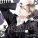 KIRA・KIRA Vol.4 心月編 通常盤 (CV.鷹取玲)