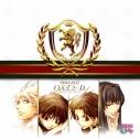 【サウンドトラック】TV 今日からマ王! O.S.T.2+D(オリジナルサウンドトラック2+ドラマ)の画像