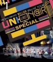 【Blu-ray】THE IDOLM@STER MILLION LIVE! 6thLIVE TOUR UNI-ON@IR!!!! SPECIAL LIVE Blu-ray Day1の画像