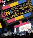 【Blu-ray】THE IDOLM@STER MILLION LIVE! 6thLIVE TOUR UNI-ON@IR!!!! SPECIAL LIVE Blu-ray Day2の画像