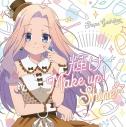 【キャラクターソング】音楽少女 具志堅シュープ(CV.島袋美由利) 輝け Make up! Shine☆の画像