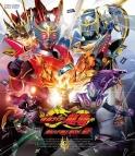 【Blu-ray】TV 仮面ライダー龍騎 Blu-ray BOX 2