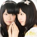 【主題歌】TV アクセル・ワールド ED「ユナイト」/三澤紗千香 通常盤の画像