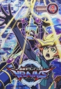 【DVD】TV 遊☆戯☆王VRAINS DUEL-4の画像