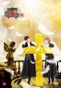 【DVD】お祓え!西神社Vol.8の画像