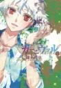 【コミック】カーニヴァル(15) 通常版の画像
