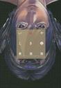 【コミック】いぬやしき(4)の画像