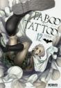 【コミック】TABOO TATTOO-タブー・タトゥー-(12)の画像