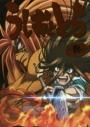 【コミック】うしおととら アニメバックステージガイド ~熱~の画像