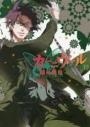 【コミック】カーニヴァル(19) 通常版の画像