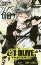 【コミック】エルドライブ【elDLIVE】(8)の画像