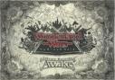 【その他(書籍)】Wonderland Wars Library Records -Awake-の画像