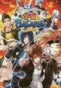 【コミック】「戦国BASARA」シリーズオフィシャルアンソロジーコミック 激闘!学園BASARAの画像