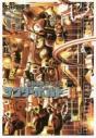 【コミック】機動戦士ガンダム サンダーボルト(11) 通常版の画像