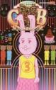 【コミック】増田こうすけ劇場 ギャグマンガ日和GB(3)の画像