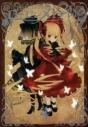【コミック】ローゼンメイデン0-ゼロ-(4)の画像