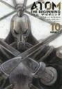 【コミック】アトム ザ・ビギニング(10) 通常版の画像