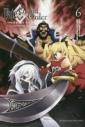 【コミック】Fate/Grand Order -turas realta-(6)の画像